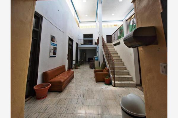 Foto de casa en venta en s/n , merida centro, mérida, yucatán, 9975046 No. 09