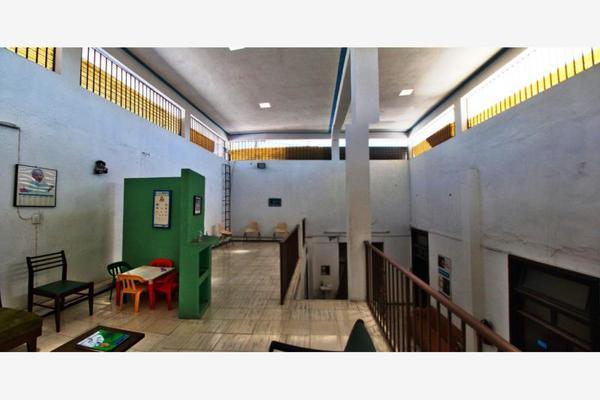 Foto de casa en venta en s/n , merida centro, mérida, yucatán, 9975046 No. 08