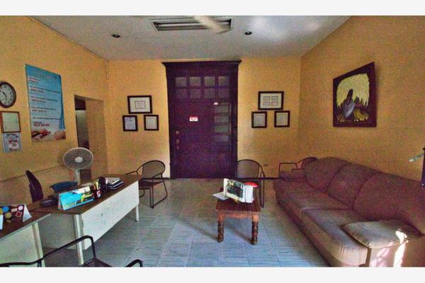 Foto de casa en venta en s/n , merida centro, mérida, yucatán, 9975046 No. 10