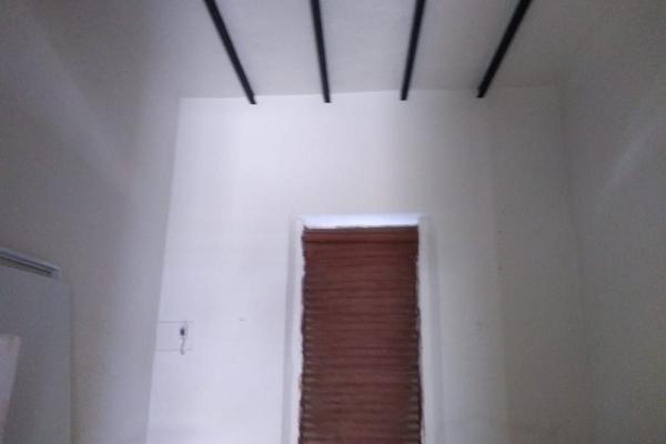 Foto de casa en venta en s/n , merida centro, mérida, yucatán, 9975102 No. 08