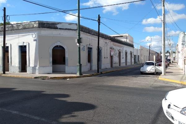 Foto de casa en venta en s/n , merida centro, mérida, yucatán, 9975102 No. 07