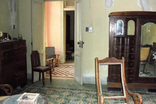 Foto de casa en venta en s/n , merida centro, mérida, yucatán, 9979290 No. 03