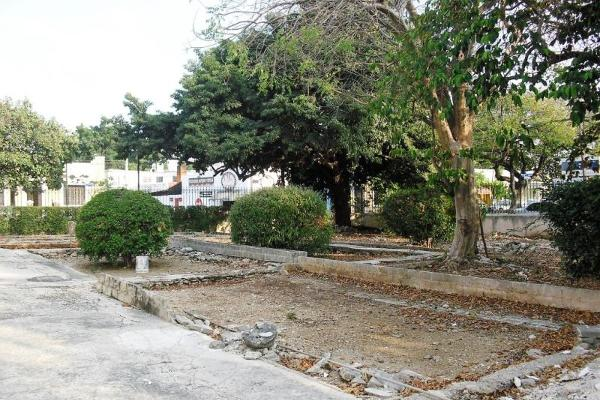 Foto de casa en venta en s/n , merida centro, mérida, yucatán, 9979290 No. 09