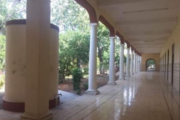 Foto de casa en venta en s/n , merida centro, mérida, yucatán, 9982005 No. 02