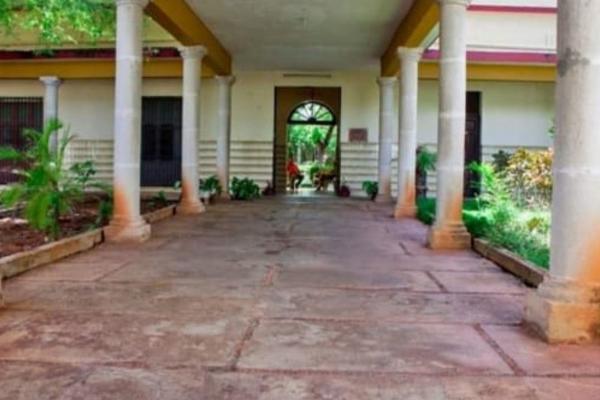 Foto de casa en venta en s/n , merida centro, mérida, yucatán, 9982005 No. 03