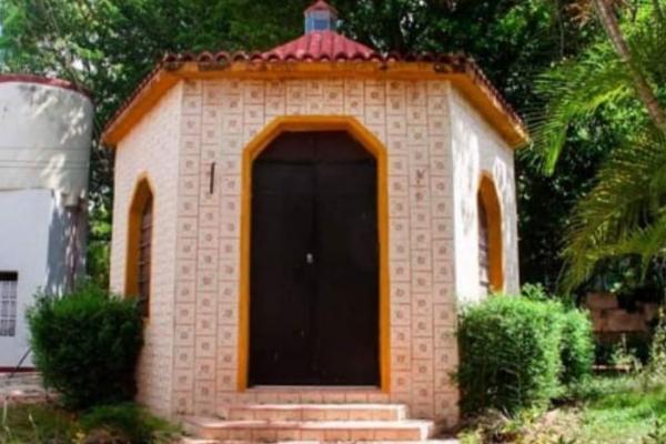 Foto de casa en venta en s/n , merida centro, mérida, yucatán, 9982005 No. 04