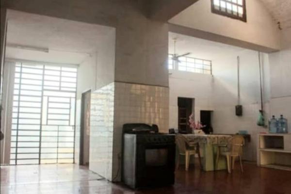 Foto de casa en venta en s/n , merida centro, mérida, yucatán, 9982005 No. 05