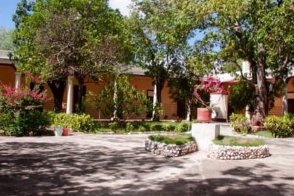 Foto de casa en venta en s/n , merida centro, mérida, yucatán, 9982005 No. 06