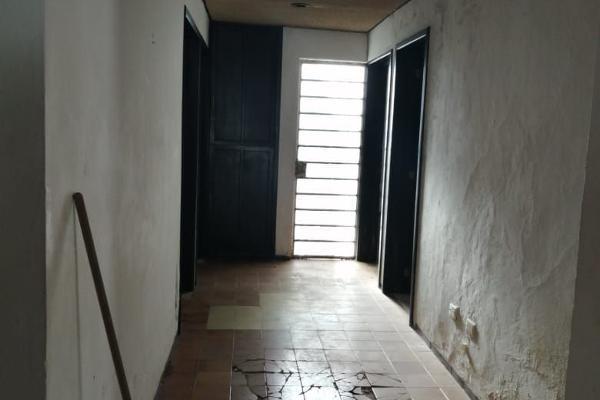 Foto de casa en venta en s/n , merida centro, mérida, yucatán, 9982033 No. 02