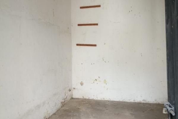 Foto de casa en venta en s/n , merida centro, mérida, yucatán, 9982033 No. 05