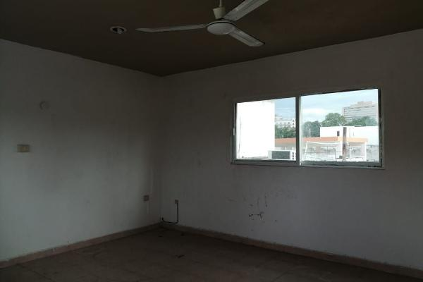 Foto de casa en venta en s/n , merida centro, mérida, yucatán, 9982033 No. 07