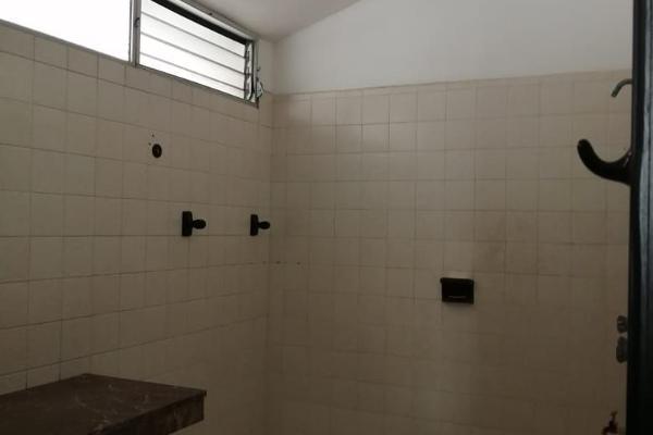 Foto de casa en venta en s/n , merida centro, mérida, yucatán, 9982033 No. 09