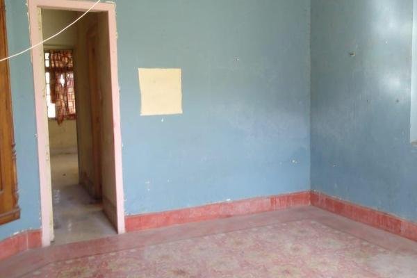 Foto de casa en venta en s/n , merida centro, mérida, yucatán, 9983217 No. 07