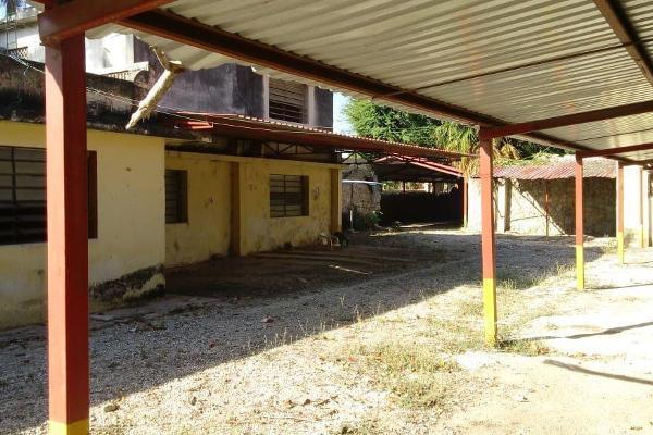 Foto de casa en venta en s/n , merida centro, mérida, yucatán, 9983217 No. 16