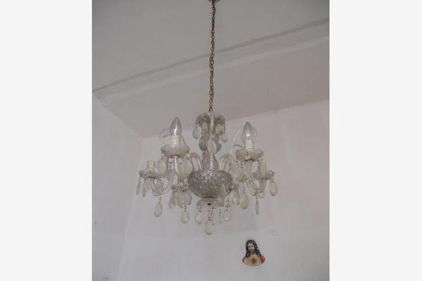 Foto de casa en venta en s/n , merida centro, mérida, yucatán, 9985595 No. 03