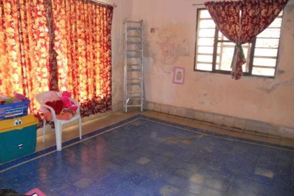 Foto de casa en venta en s/n , merida centro, mérida, yucatán, 9985595 No. 02