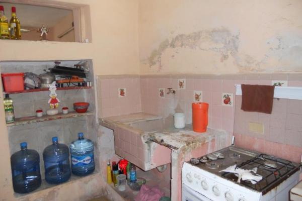 Foto de casa en venta en s/n , merida centro, mérida, yucatán, 9985595 No. 07