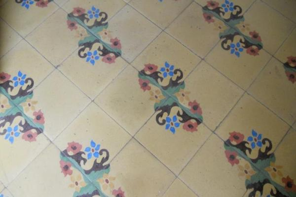 Foto de casa en venta en s/n , merida centro, mérida, yucatán, 9985595 No. 06
