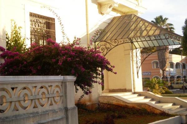 Foto de casa en venta en s/n , merida centro, mérida, yucatán, 9987338 No. 07