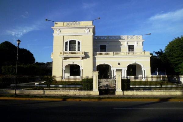 Foto de casa en venta en s/n , merida centro, mérida, yucatán, 9987338 No. 05
