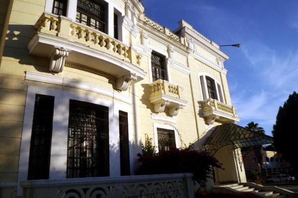 Foto de casa en venta en s/n , merida centro, mérida, yucatán, 9987338 No. 04