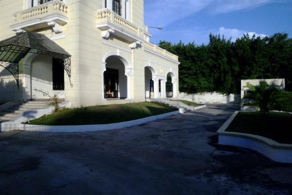 Foto de casa en venta en s/n , merida centro, mérida, yucatán, 9987338 No. 03