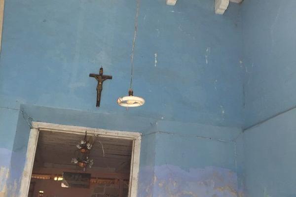 Foto de casa en venta en s/n , merida centro, mérida, yucatán, 9990446 No. 05