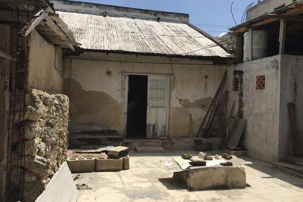 Foto de casa en venta en s/n , merida centro, mérida, yucatán, 9990446 No. 08