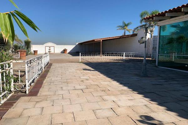 Foto de rancho en venta en sn , méxico, durango, durango, 17351767 No. 03