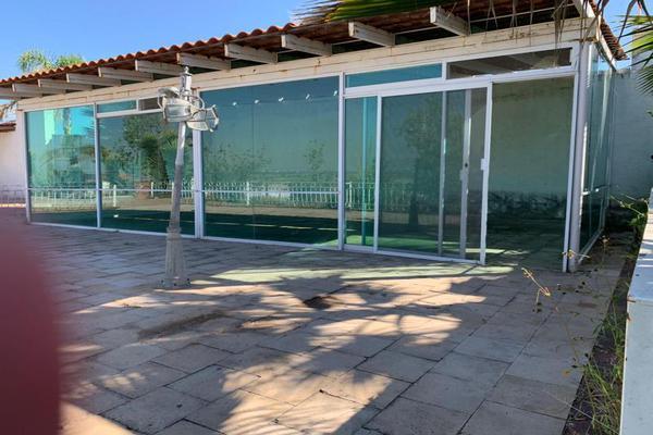 Foto de rancho en venta en sn , méxico, durango, durango, 17351767 No. 04