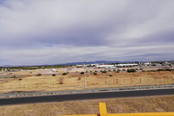 Foto de terreno habitacional en venta en s/n , méxico, durango, durango, 9440984 No. 10