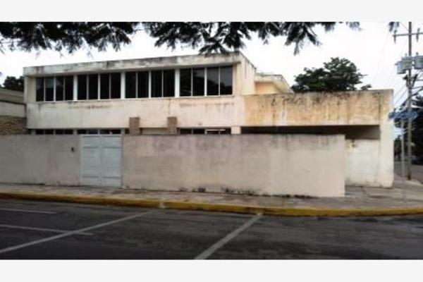 Foto de casa en venta en s/n , méxico, mérida, yucatán, 9966477 No. 02