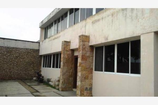 Foto de casa en venta en s/n , méxico, mérida, yucatán, 9966477 No. 03