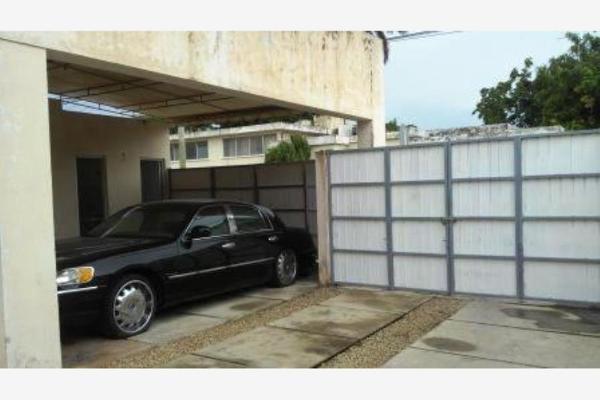 Foto de casa en venta en s/n , méxico, mérida, yucatán, 9966477 No. 04