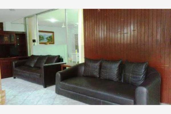 Foto de casa en venta en s/n , méxico, mérida, yucatán, 9966477 No. 05