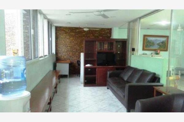 Foto de casa en venta en s/n , méxico, mérida, yucatán, 9966477 No. 06