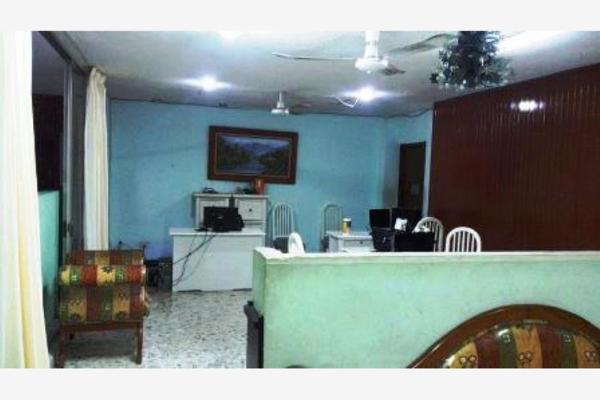 Foto de casa en venta en s/n , méxico, mérida, yucatán, 9966477 No. 08