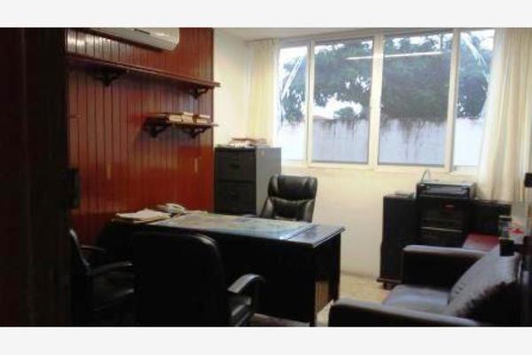 Foto de casa en venta en s/n , méxico, mérida, yucatán, 9966477 No. 09