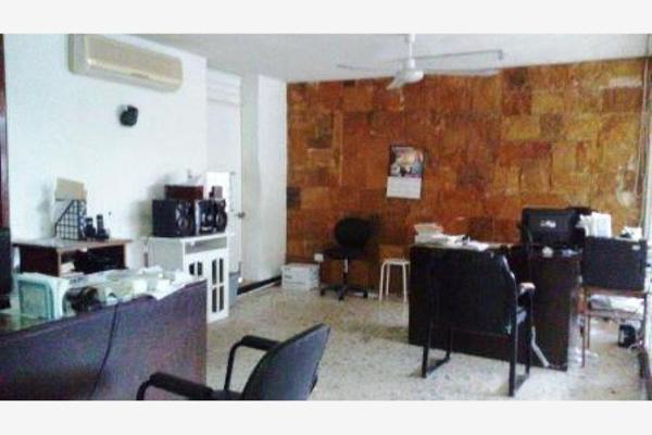 Foto de casa en venta en s/n , méxico, mérida, yucatán, 9966477 No. 10