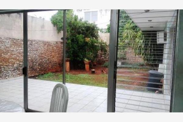 Foto de casa en venta en s/n , méxico, mérida, yucatán, 9966477 No. 13