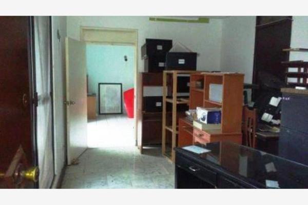 Foto de casa en venta en s/n , méxico, mérida, yucatán, 9966477 No. 15