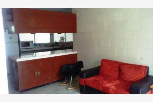 Foto de casa en venta en s/n , méxico, mérida, yucatán, 9966477 No. 16