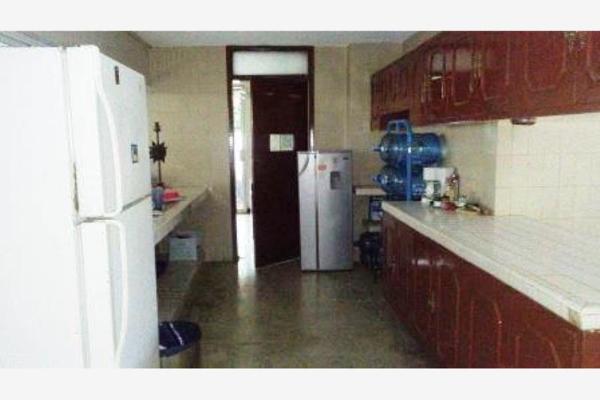 Foto de casa en venta en s/n , méxico, mérida, yucatán, 9966477 No. 17