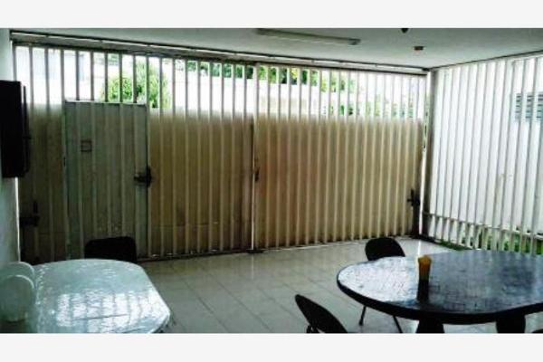 Foto de casa en venta en s/n , méxico, mérida, yucatán, 9966477 No. 18