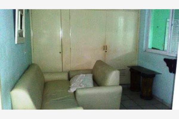 Foto de casa en venta en s/n , méxico, mérida, yucatán, 9966477 No. 19