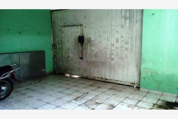 Foto de casa en venta en s/n , méxico, mérida, yucatán, 9966477 No. 20