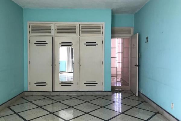 Foto de casa en venta en s/n , méxico, mérida, yucatán, 9977954 No. 04