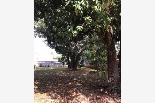 Foto de casa en venta en s/n , méxico, mérida, yucatán, 9977954 No. 05