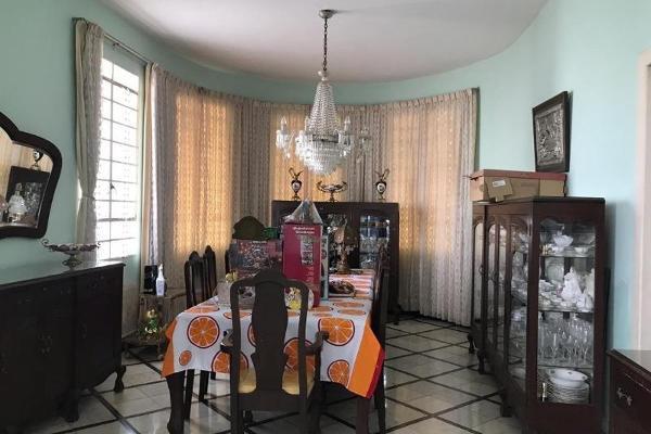 Foto de casa en venta en s/n , méxico, mérida, yucatán, 9977954 No. 09