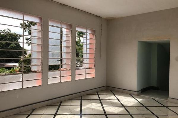 Foto de casa en venta en s/n , méxico, mérida, yucatán, 9977954 No. 10